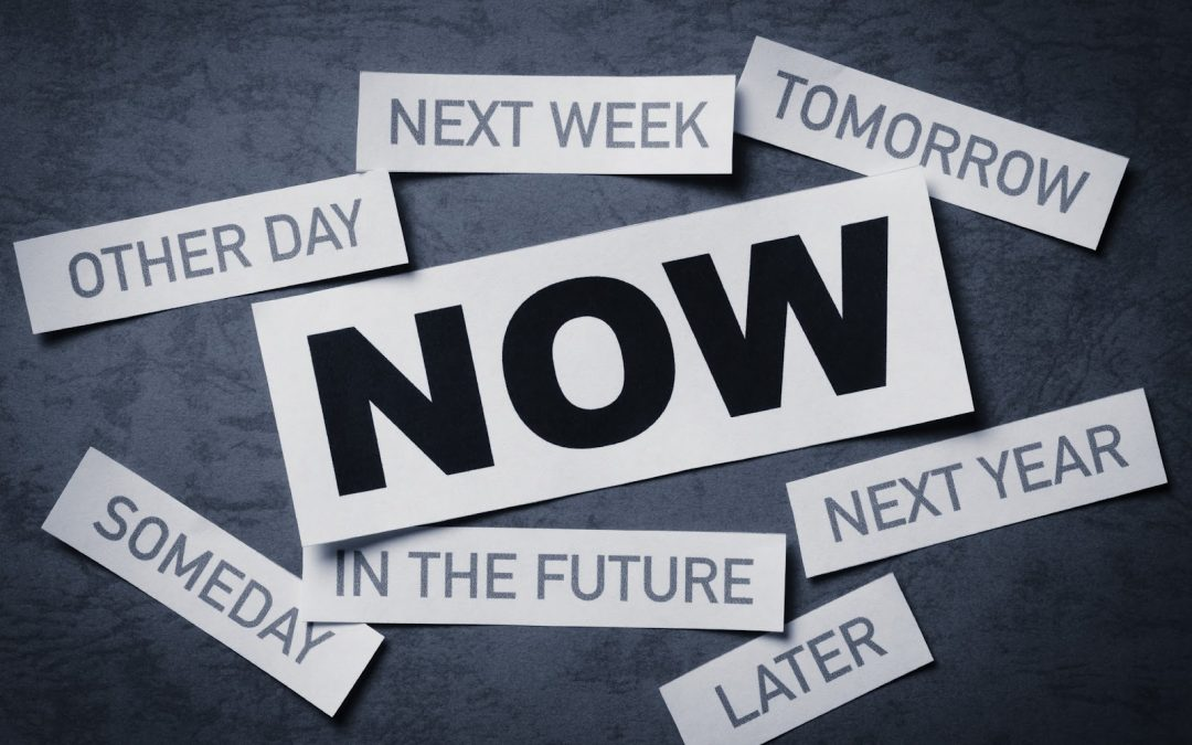 Comment arrêter de procrastiner ?