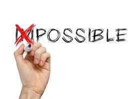 Le coaching professionnel pour redonner la confiance en soi et réinventer le quotidien