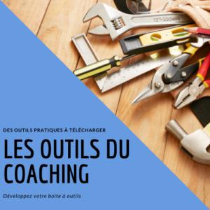Outils du coaching